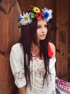 Read how to build a happy family with her! How to win a heart of Ukrainian girl? How to choose your sexy Ukraine Looking for your Ukraine girl? Ukraine Women, Ukraine Girls, Pandora Bracelet Charms, Beautiful Costumes, Happy Women, Most Beautiful Women, Girl Pictures, Beauty Women, Character Inspiration