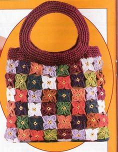 Resultados de la Búsqueda de imágenes de Google de http://cdn1.grupos.emagister.com/imagen/cartera_elegante_tejida_a_crochet_323853_t0.jpg