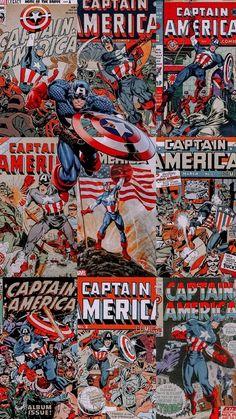 lockscreens — marvel comics lockscreens {screenshot for better. Hulk Marvel, Marvel Facts, Marvel Memes, Captain America Wallpaper, Marvel Cartoons, Marvel Background, Marvel Drawings, Avengers Wallpaper