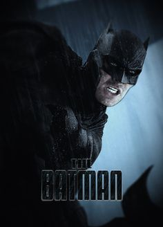 c3fbae7c1 Batman: Hush inspired art Batman Poster, Batman Artwork, Batman Wallpaper,  Im Batman