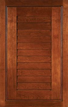 Medallion Cabinets | Door Gallery
