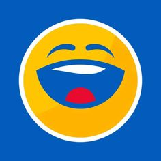 22 Best Pepsi Emoji S Images On Pinterest Pepsi Cola Smiley And