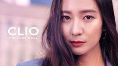 Krystal Jung, Jessica Jung, Superstar, Scene, Singer, Actresses, Model, Staging, Female Actresses