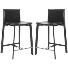 25 Best Stools For The Kitchen Images Bar Chairs Bar Stools Bar