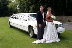 wedding limousin