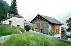 barn-to-house-conversion-sogli-by-ruinelli-associati-architetti-gessato-gblog-2
