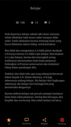 Swag Quotes, All Quotes, Mood Quotes, Qoutes, Life Quotes, Reminder Quotes, Self Reminder, Wattpad Quotes, Quotes Indonesia