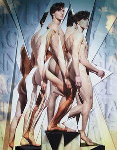 Art Sculptures Honest Scultura David Michelangelo Marmo Bianco Carrara Italian Marble Sculpture H.50cm Ture 100% Guarantee
