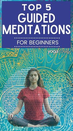 Such a great source of different meditations I always use every week. Perfect for anyone starting a meditation practice. Free Guided Meditation, Types Of Meditation, Best Meditation, Meditation Practices, Mindfulness For Beginners, Yoga Routine For Beginners, Meditation For Beginners, Coaching, Improve Confidence