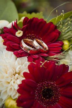 1000+ ideas about Hochzeitsringe on Pinterest  Engagement Ring ...