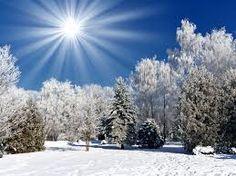 """Képtalálat a következőre: """"téli képek"""""""
