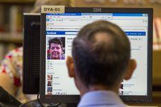 ¿Por qué a nuestros papás y abuelos les encanta Facebook? – AB Magazine