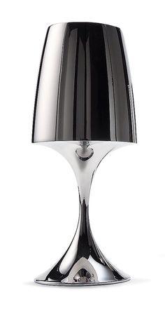 Arc Goblet Manufacturer Ken Okuyama Design Co., Ltd., Japan