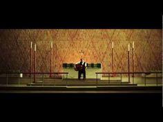 "THE PROJECT: ""ROMERO"" (En Espanol) - YouTube"