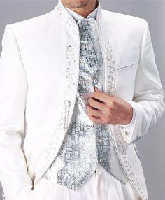 Wedding suits for men | Hiras Fashion