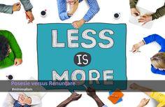 posesie-versus-renuntare
