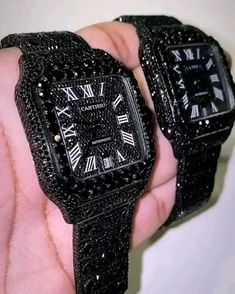 Fancy Watches, Expensive Watches, Expensive Jewelry, Stylish Watches, Luxury Watches For Men, Cute Jewelry, Gold Jewelry, Audemars Piguet, Luxury Jewelry