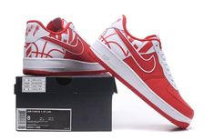 228 Best KSAS Nike Collaboration images | Nike, Sneakers