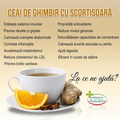 Yummy Drinks, Cold Drinks, Health And Nutrition, Health Fitness, Slim And Fit, Tea Cafe, Health Options, For Your Health, Metabolism