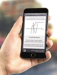 Lernplattform Mathe   Videos, Erklärungen, Arbeitsblätter ...