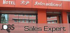 Sales Expert Jobs in RP International in UAE, Dubai Visit jobsingcc.com for more info @ http://jobsingcc.com/sales-expert-jobs-rp-international-dubai/