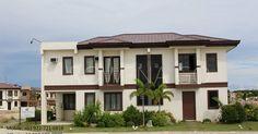 Php 11,787 Month Duplex Expandable House & Lot Nr Soon 3rd Bridge Park Place      Park   Park Place Homes Php 11,787 Mo...