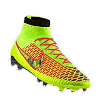 customized indoor soccer shoes nike