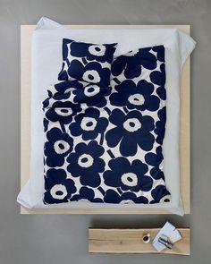 Marimekko, Home Collections, Decoration, New Homes, Japan, Instagram, Kate Spade, Design, Bedroom