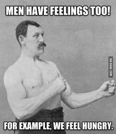 Funny pictures about Overly Manly Man Strikes Again. Oh, and cool pics about Overly Manly Man Strikes Again. Also, Overly Manly Man Strikes Again. Gym Humor, Workout Humor, Fitness Humor, Funny Fitness, Overly Manly Man, Just Keep Walking, Funny Quotes, Funny Memes, Gym Memes