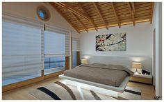 Turkish Bedroom Furniture