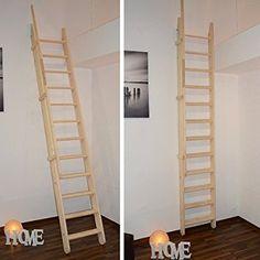 kinderzimmer zum toben und spielen balken und schr ge w nde wurden beim einrichten dieses. Black Bedroom Furniture Sets. Home Design Ideas