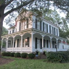 With much grace and southern elegance guarded by the for Victorian houses for sale in arizona