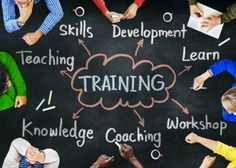 There's no disputing the benefits of workplace training in terms of staff retention, filling skills gaps, improved productivity and competitive edge.Should you invest in workplace training? Yes. The amount you invest, however, is questionable. http://www.innovationmanagement.se/2016/01/11/should-you-invest-in-workplace-training/