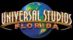 UNIVERSAL ORLANDO RESORT UNVEILS STAR-STUDDED MUSICAL LINEUP  FOR 2014 MARDI GRAS CELEBRATION