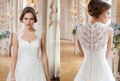 Illuminata Sposa - Vestidos de Noiva