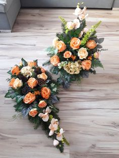 Flowers For Mom, Black Flowers, Fresh Flowers, Grave Flowers, Funeral Flowers, Funeral Flower Arrangements, Floral Arrangements, Ikebana, Casket Sprays