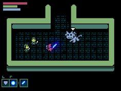 New Game | superflat world Game Design, Cool Pixel Art, Superflat, Pixel Art Games, Isometric Design, Game Dev, News Games, Design Reference, Sprites