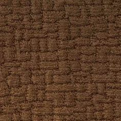 MOSAIC MYSTIC Pattern Active Family™ Carpet - STAINMASTER®