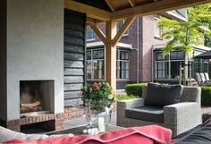 www.buytengewoon.nl  Bart Bolier - ontwerp@buytengewoon.nl tuinarchitect     tuinontwerp    tuinrealisatie