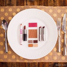 Mary Kay Feast for Thanksgiving www.marykay.com/kaseyedwards