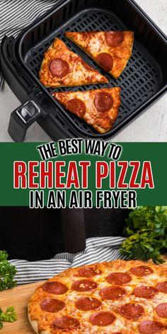 Air Fyer Recipes, Air Fryer Oven Recipes, Air Fryer Dinner Recipes, Grilling Recipes, Cooking Recipes, Easy Recipes, Air Fryer Cooking Times, Cooks Air Fryer, Recipes