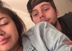 There's been a lot of speculation about the status of Luke Hemmings' relationship with longtime girlfriend Arzaylea Rodriguez for a few weeks now. It's pretty clear that the pair is no longer together, seeing as how the 5 Seconds of Summer singer and basically all of his friends unfollowed the influencer on social media, but …