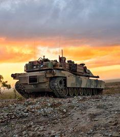 M1 Abrams, Military Armor, Tank I, Fire Powers, Battle Tank, Military Equipment, Modern Warfare, Armored Vehicles, Military Vehicles