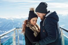 Baby it´s cold outside. let the adventure never ends! Winter Hats, Winter Jackets, Asos Men, Its Cold Outside, Mountain S, Canada Goose Jackets, Austria, The Outsiders, Zara