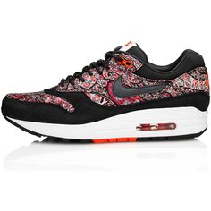 nike air max 94 - www.shoppingdiy.es, provides all types of brand clothing and shoes ...