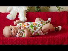 bebek zıbını , bebek tulumu dikilişi videoları