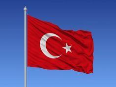 Συνέλαβαν τον «πατέρα» της «Γαλάζιας Πατρίδας» στην Τουρκία! - Sahiel.gr