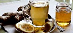 Unir gengibre com limão pode ser o truque que faltava na sua dieta. Acredite: essa medida será capaz de te fazer emagrecer mais rápido. Isso porque, enquanto o gengibre é um termogênico natural que acelera a queima de gordura, o limão é uma frutinha detox potente para limpar o organismo e ajudar a perder caloria