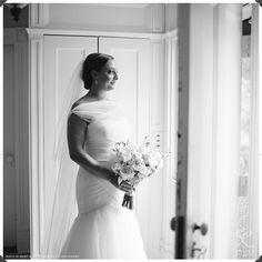 Backyard wedding, tented wedding, Monique Lhuillier, CT Wedding photographer, film photographer, NYC wedding, hugo boss tuxedo