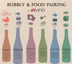 Visit our bubbly shop (for a limited time): https://www.invino.com/wines/bubbly-pop-up-shop